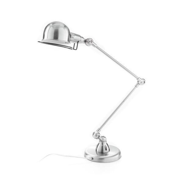 Stolová lampa Tomasucci Genius