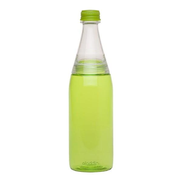 Fľaša Bistro To-Go 0.7 l, zelená