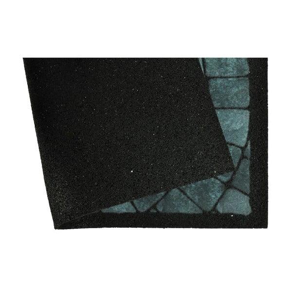 Rohožka NYC Sewer, 40x60 cm