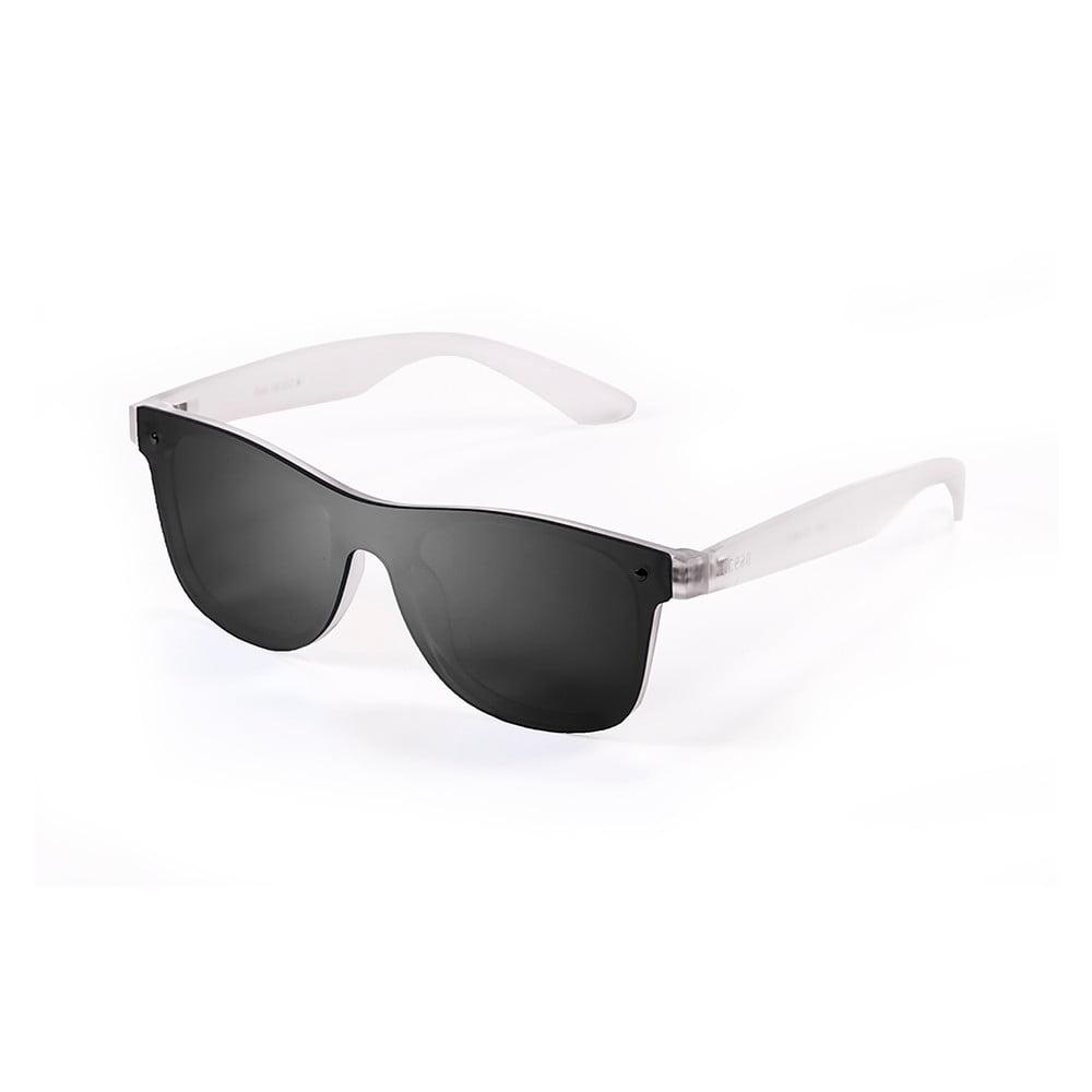 Slnečné okuliare Ocean Sunglasses Messina Dylan