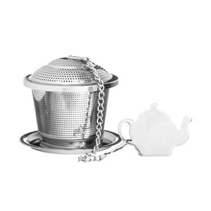 Sitko na čaj Price & Kensington Speciality Novelty