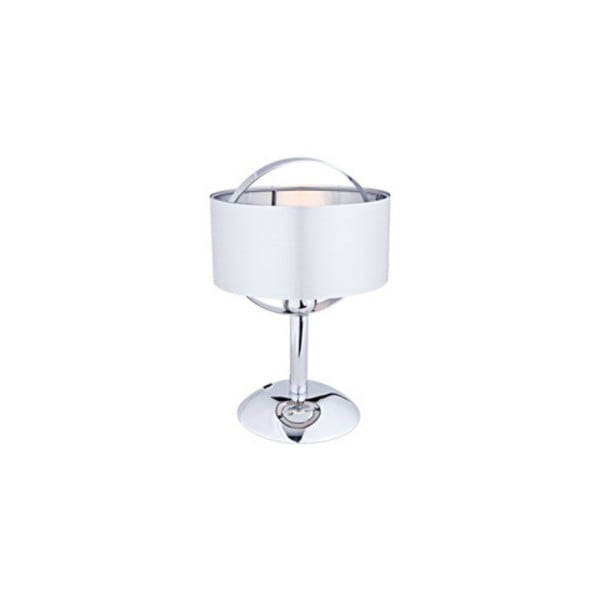 Stolná lampa Polo