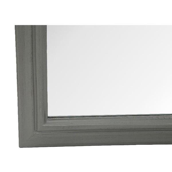 Zrkadlo Specchio Da Muro Toulouse, 100x70 cm