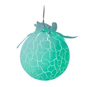 Svietiaca dekorácia Alba Ball