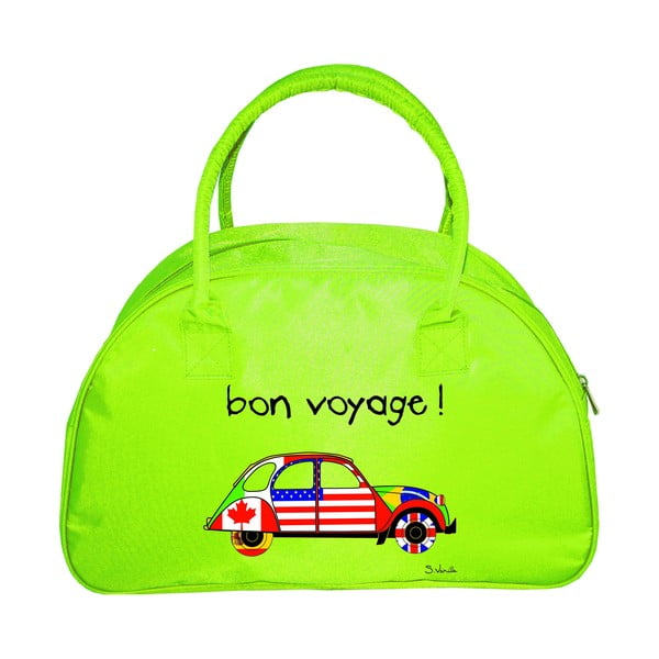 Taška na bowling Bon Voyag