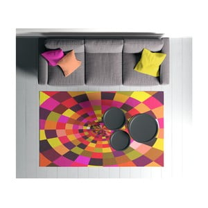 Koberec Oyo home Suzzy Malignote, 140 x 220 cm
