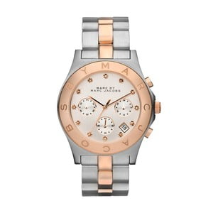 Dámské hodinky Marc Jacobs 03178