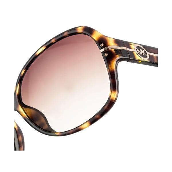 Dámske slnečné okuliare Michael Kors M2857S Havana