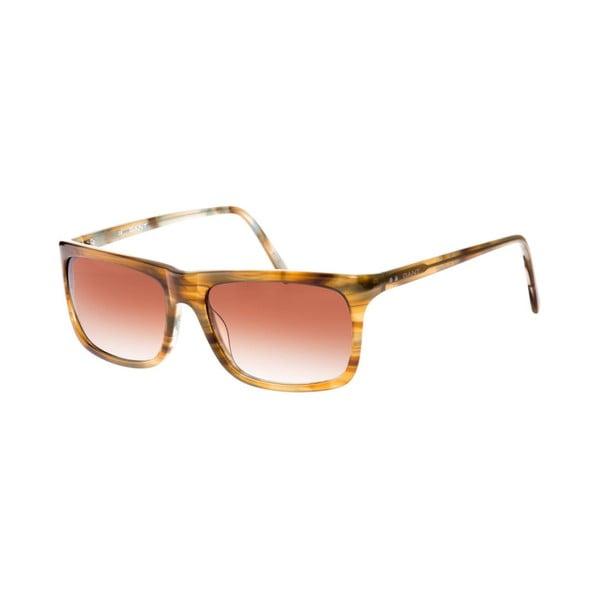 Pánske slnečné okuliare GANT Loga Brown