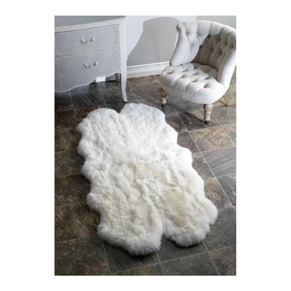Ovčia kožušina nuLOOM Sheepo,90x150cm