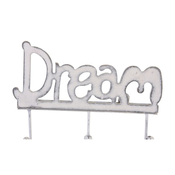 Nástenný vešiak Dream