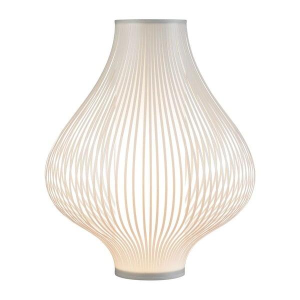 Stolná lampa Tupelo, white