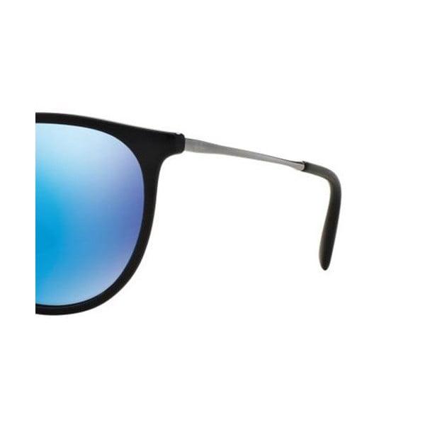 Unisex slnečné okuliare Ray-Ban 4170 Black