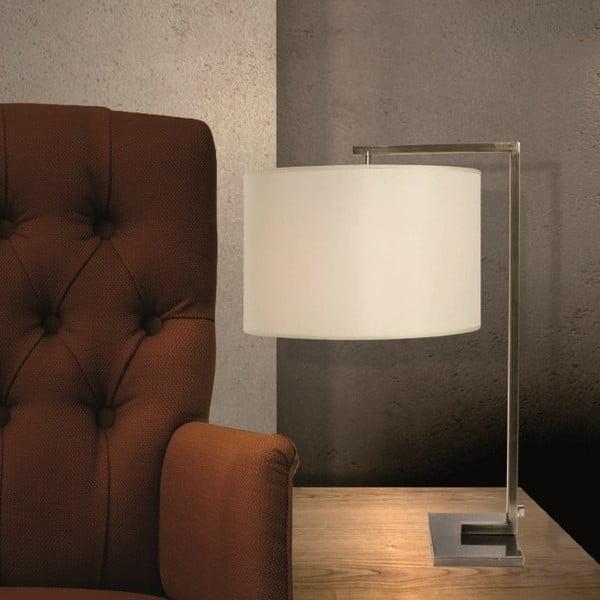 Stolná lampa Moa