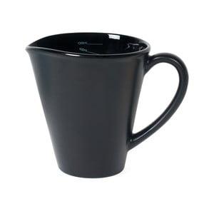 Odmerka od Nigelly Lawson Black, 1 liter