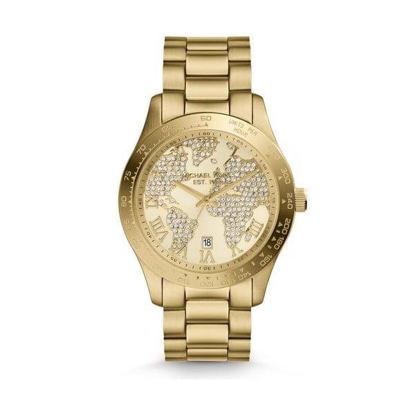 Dámske hodinky Michael Kors MK5959