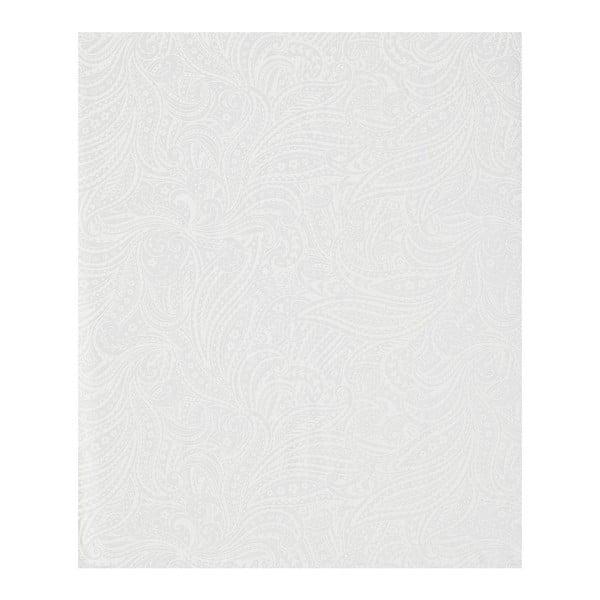 Obliečky Lea Blanco, 240x220 cm
