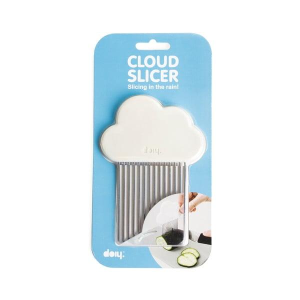 Držák na krájanie Cloud Slicer