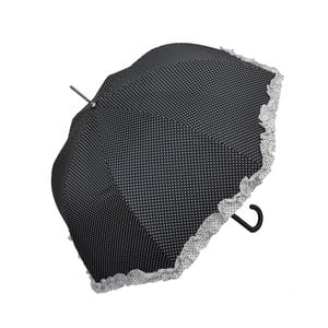 Dáždnik Clayre & Eef Dots