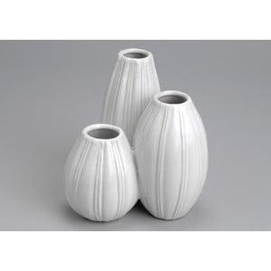 Váza Trio