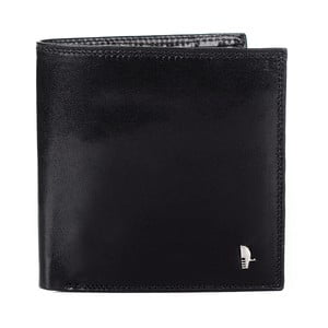 Kožená peňaženka Aversa Puccini