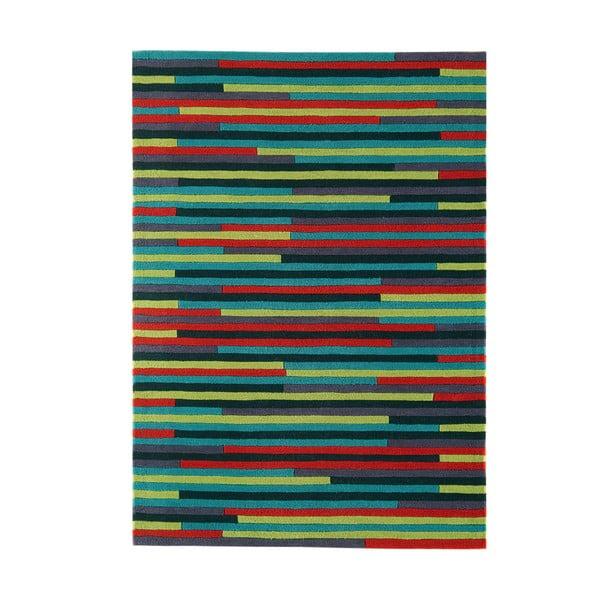 Koberec Harlequin Lines Colour, 120x170 cm