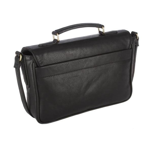 Dámska taška Amber Black