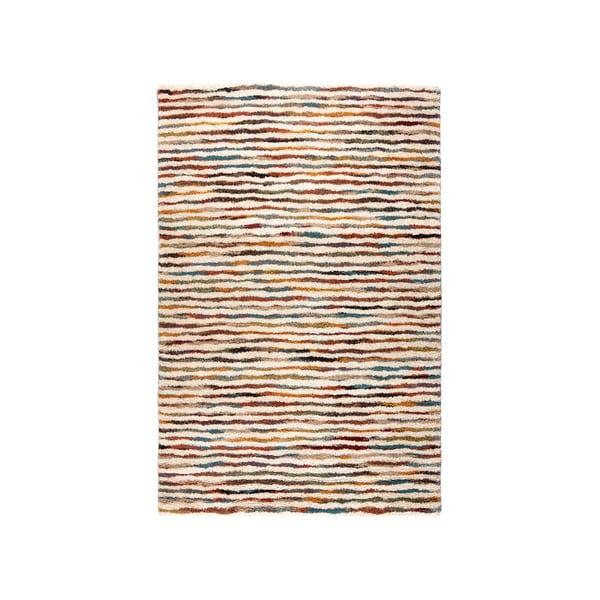 Koberec Sahara no. 152, 67x140 cm, farebný