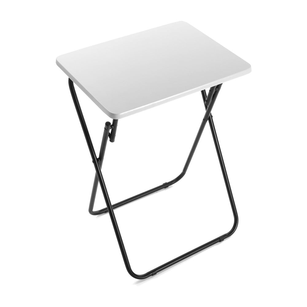 10063f59f Skladací stolík Versa Spree | Bonami
