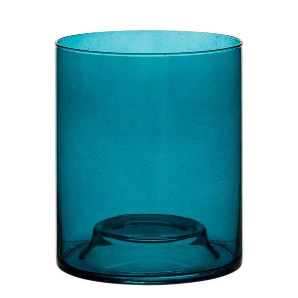 Lampáš Bubble Glass