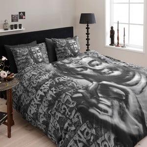 Obliečky Dreamhouse Meditation, 140x200cm