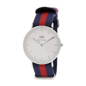 Okúste vycibrený štýl hodiniek Daniel Wellington  5310e6250d