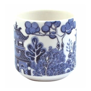 Hrnček Gift Republic Blue Willow
