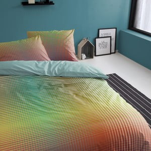 Obliečky  Rainbow, 240x200 cm