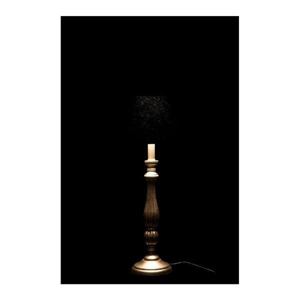 Stolná lampa Golden Line M