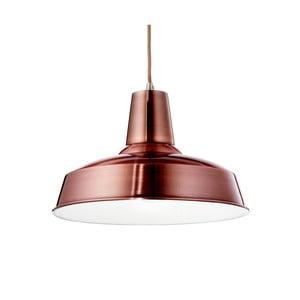 Stropné svietidlo Evergreen Lights Tezuno