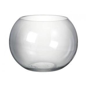 Sklenená misa Parlane Sphere, 38 cm