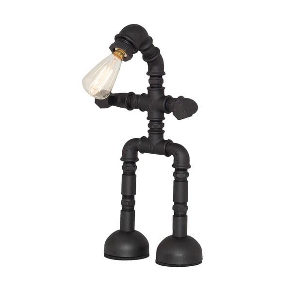 Stolová lampa Dante