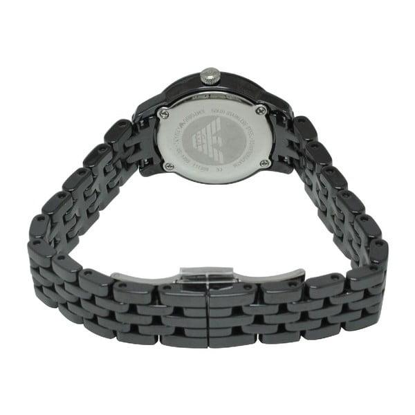 Dámske  hodinky Emporio Armani AR1480