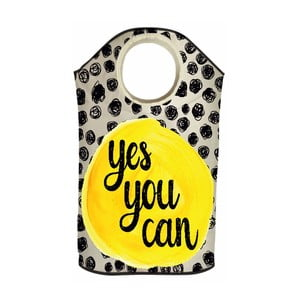 Kôš na bielizeň Yes You Can