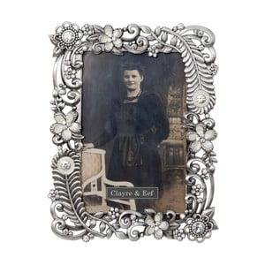 Fotorám Old Decor, 15x20 cm