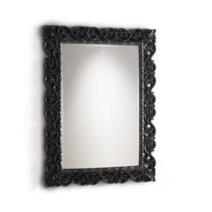 Zrkadlo Geese Paola