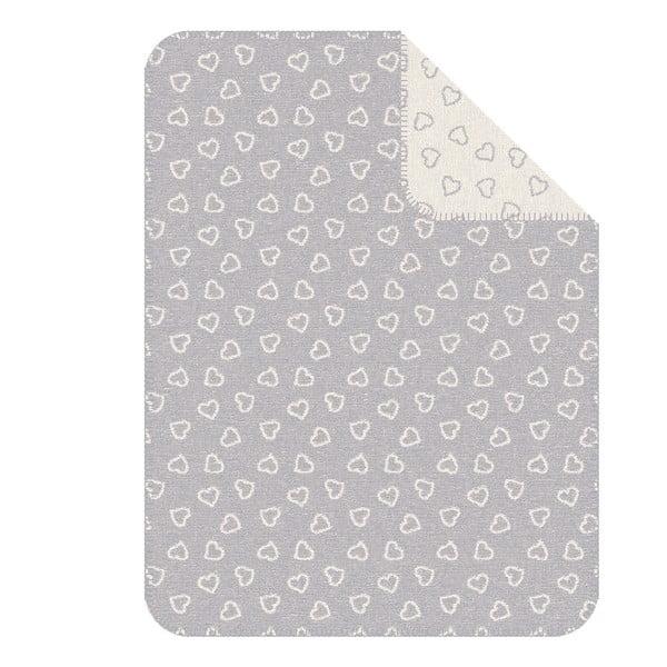 Detská deka Lapua, 100x150 cm