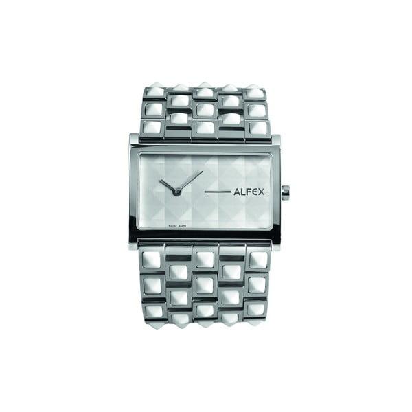 Dámske hodinky Alfex 5695 Metallic/Metallic