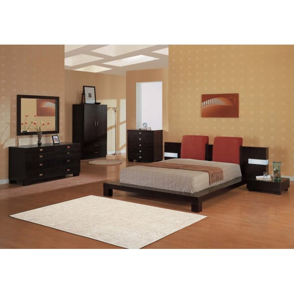 Krémový bavlnený koberec Floorist Kinah, 120x180cm
