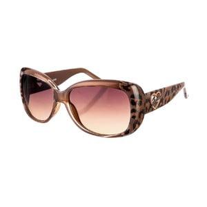 Dámske slnečné okuliare Guess GU7147-BRN34