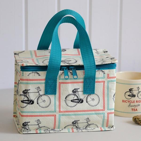 Obedová taška Rex London Bicycle