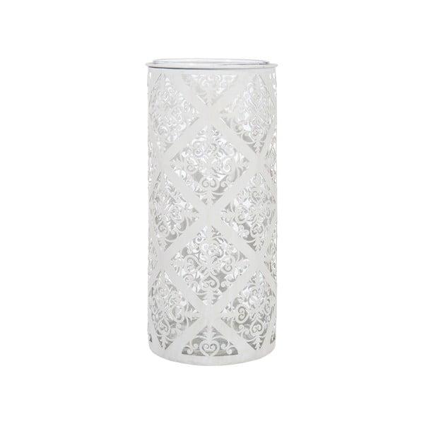 Lampáš Cylinder Print, 30 cm