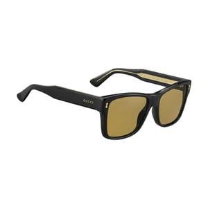 Pánske slnečné okuliare Gucci 1149/S Y6C