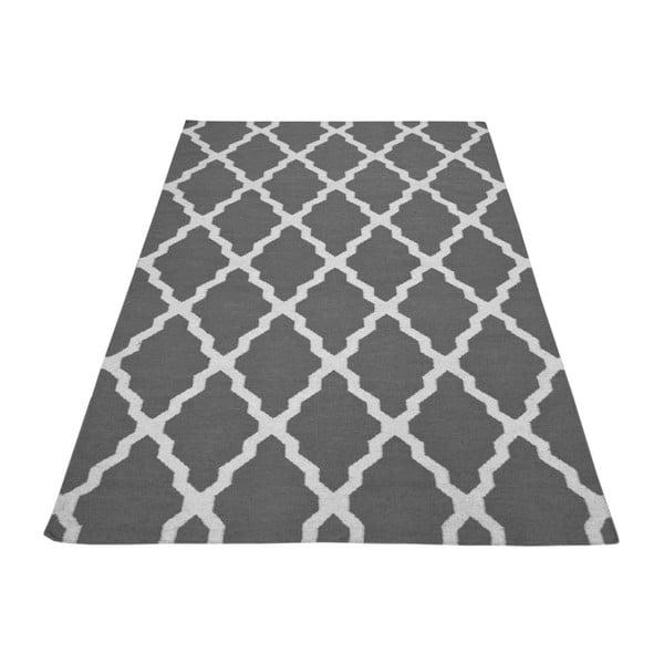 Ručne tkaný koberec Kilim Modern 028, 150x240 cm